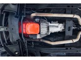 Picture of Classic 1968 Chevrolet Camaro - $44,900.00 - MO3V