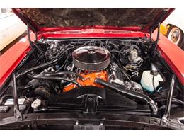 Picture of Classic '68 Chevrolet Camaro - $44,900.00 Offered by Hanksters Muscle Cars - MO3V