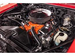 Picture of Classic 1968 Camaro located in Indiana Pennsylvania - MO3V