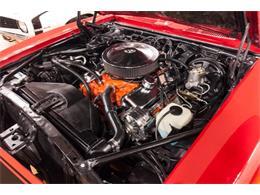 Picture of '68 Camaro located in Indiana Pennsylvania - $44,900.00 - MO3V