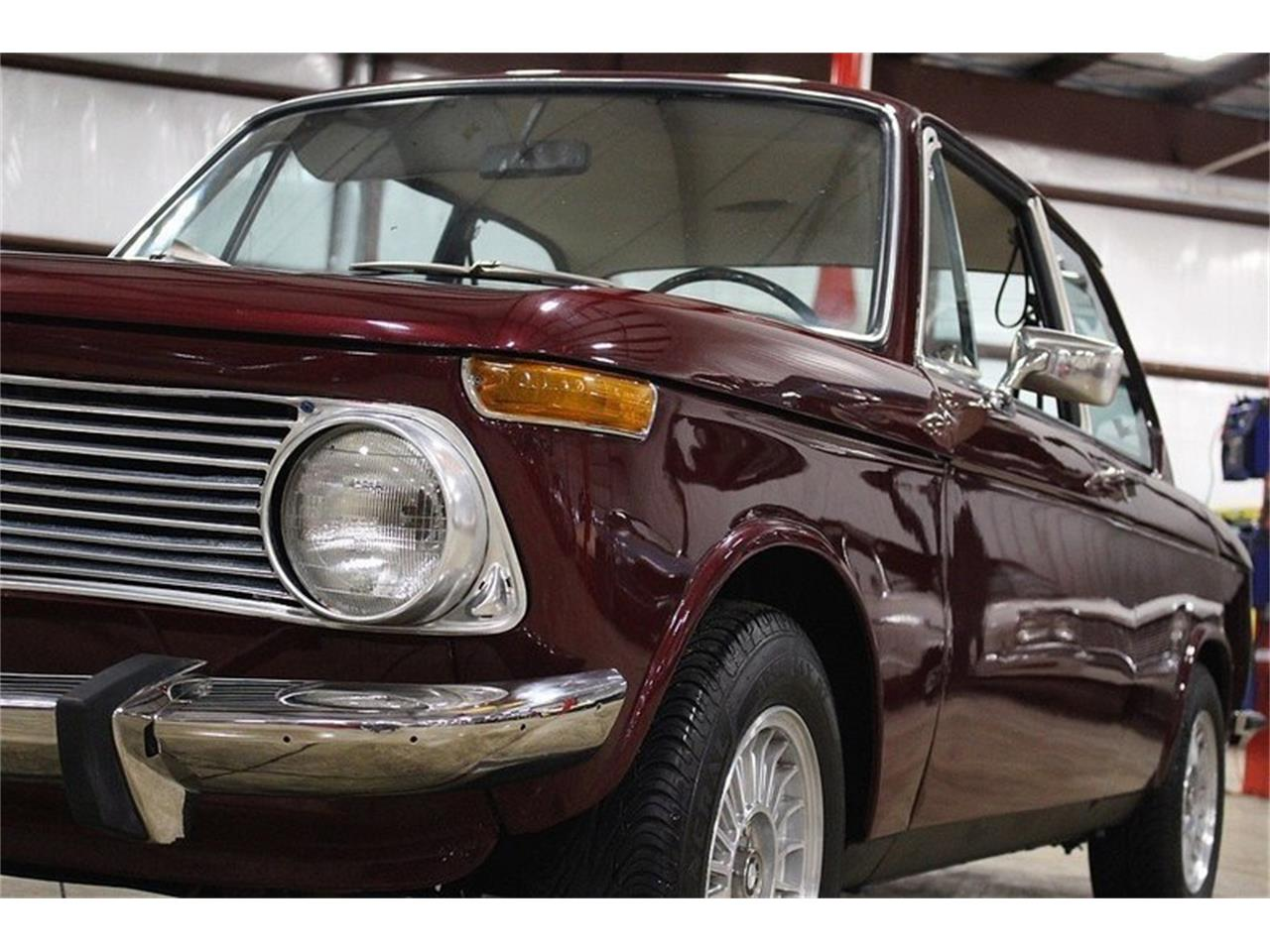Large Picture of '73 2002 - MO3W