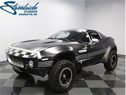 Picture of 2011 Unspecified Race Car located in North Carolina Offered by Streetside Classics - Charlotte - MO3X