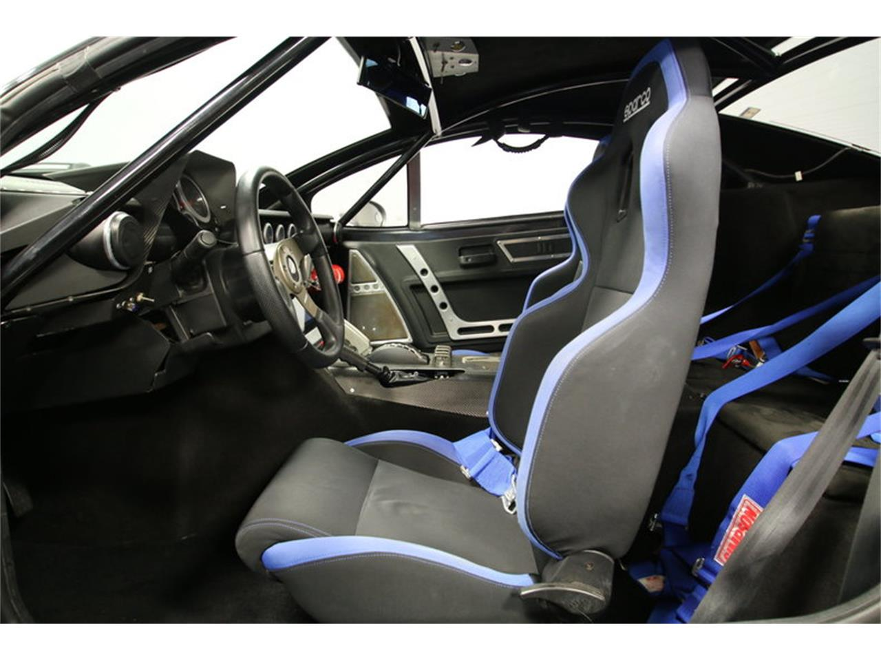 Large Picture of 2011 Unspecified Race Car - $77,995.00 Offered by Streetside Classics - Charlotte - MO3X