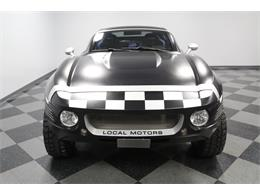 Picture of '11 Unspecified Race Car Offered by Streetside Classics - Charlotte - MO3X