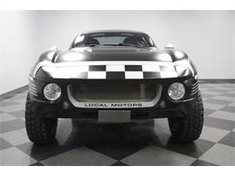 Picture of '11 Unspecified Race Car - $77,995.00 - MO3X