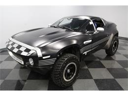 Picture of 2011 Unspecified Race Car located in North Carolina - $77,995.00 - MO3X