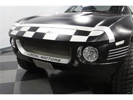 Picture of 2011 Race Car - $77,995.00 Offered by Streetside Classics - Charlotte - MO3X