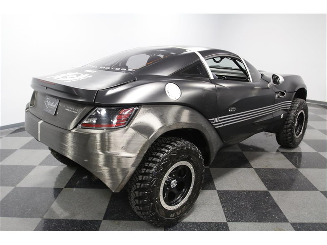 Large Picture of '11 Unspecified Race Car - $77,995.00 - MO3X