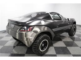 Picture of '11 Race Car - $77,995.00 Offered by Streetside Classics - Charlotte - MO3X