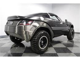 Picture of 2011 Unspecified Race Car located in Concord North Carolina - $77,995.00 - MO3X