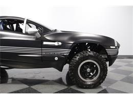 Picture of 2011 Unspecified Race Car - $77,995.00 Offered by Streetside Classics - Charlotte - MO3X