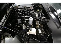 Picture of '11 Race Car - MO3X