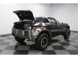 Picture of 2011 Unspecified Race Car - $77,995.00 - MO3X