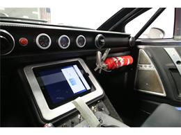 Picture of '11 Race Car located in North Carolina - $77,995.00 Offered by Streetside Classics - Charlotte - MO3X
