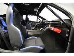 Picture of 2011 Race Car - $77,995.00 - MO3X