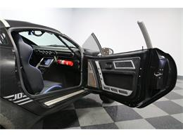 Picture of 2011 Race Car located in North Carolina - $77,995.00 - MO3X