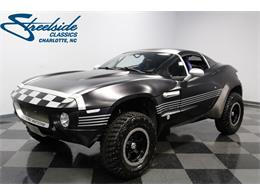 Picture of 2011 Race Car located in Concord North Carolina Offered by Streetside Classics - Charlotte - MO3X