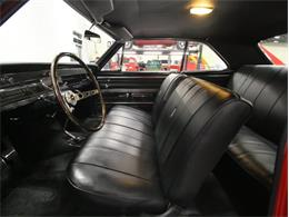 Picture of 1966 Chevelle SS located in Lavergne Tennessee - $52,995.00 - MO3Y