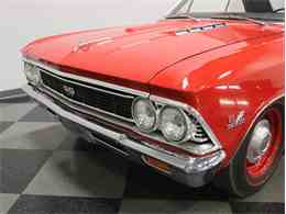 Picture of '66 Chevelle SS - MO3Y