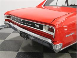 Picture of 1966 Chevelle SS Offered by Streetside Classics - Nashville - MO3Y