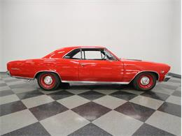 Picture of Classic '66 Chevrolet Chevelle SS Offered by Streetside Classics - Nashville - MO3Y