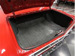 Picture of Classic 1966 Chevelle SS - $52,995.00 - MO3Y