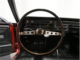 Picture of '66 Chevrolet Chevelle SS - $52,995.00 Offered by Streetside Classics - Nashville - MO3Y