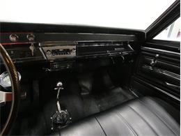 Picture of Classic 1966 Chevelle SS Offered by Streetside Classics - Nashville - MO3Y