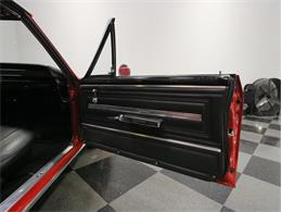 Picture of '66 Chevrolet Chevelle SS Offered by Streetside Classics - Nashville - MO3Y