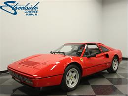 Picture of '88 328 GTS - $69,995.00 - MO3Z