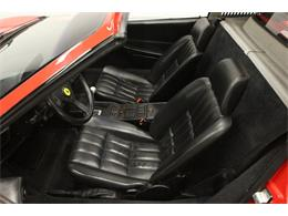 Picture of '88 328 GTS located in Florida Offered by Streetside Classics - Tampa - MO3Z