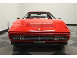 Picture of 1988 Ferrari 328 GTS located in Florida - MO3Z