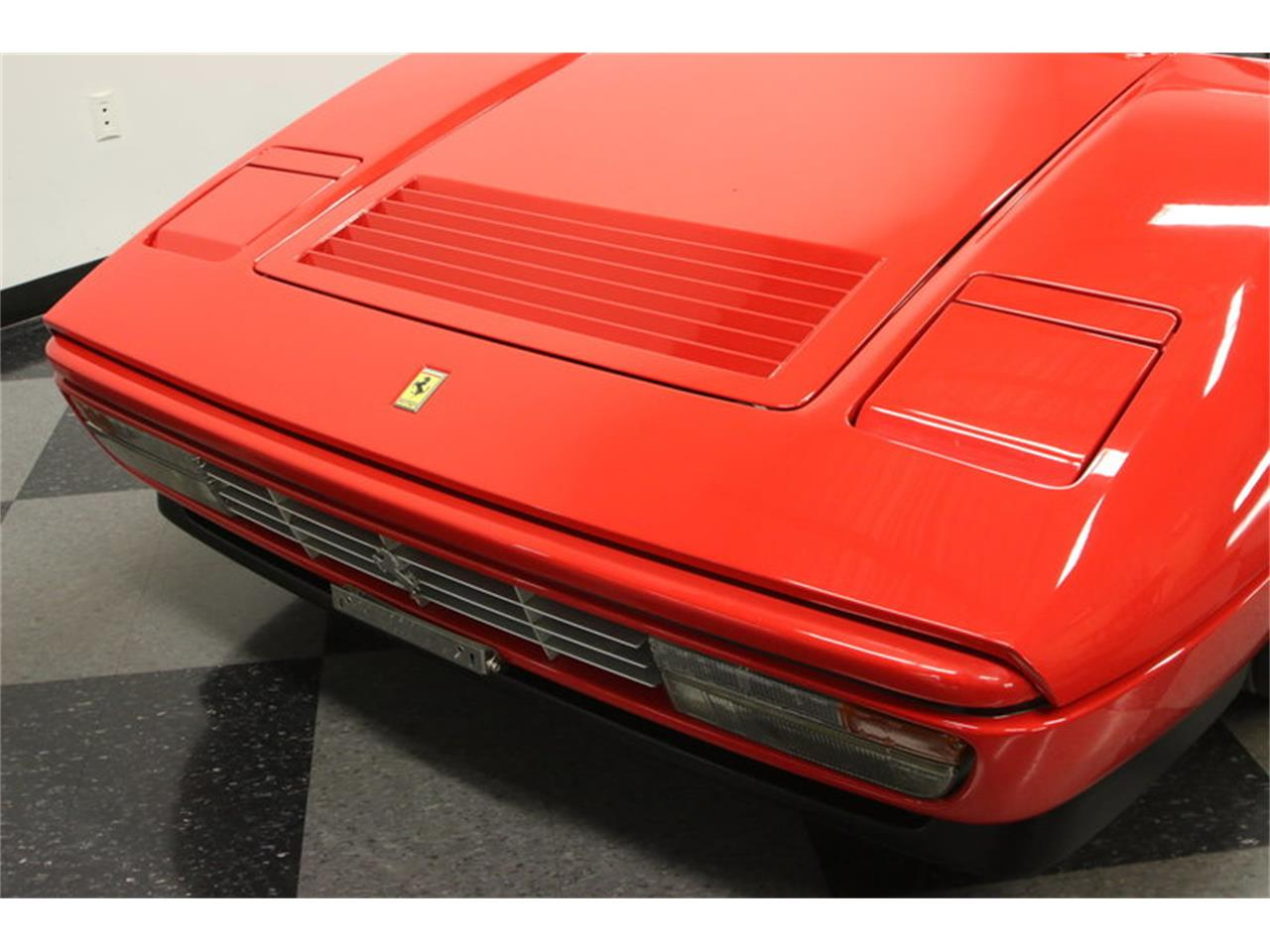 Large Picture of 1988 328 GTS - $69,995.00 - MO3Z