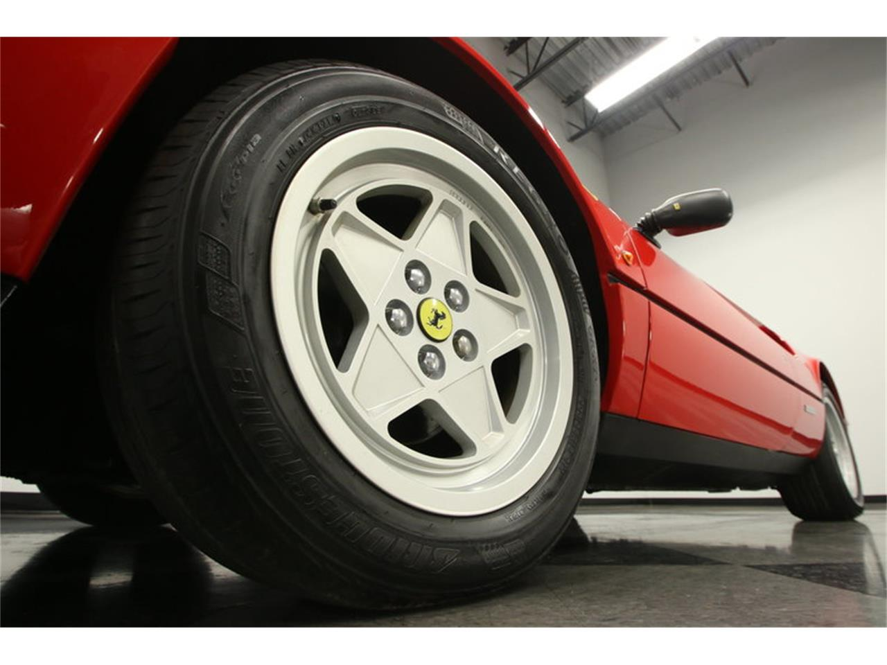 Large Picture of 1988 328 GTS located in Florida - $69,995.00 - MO3Z