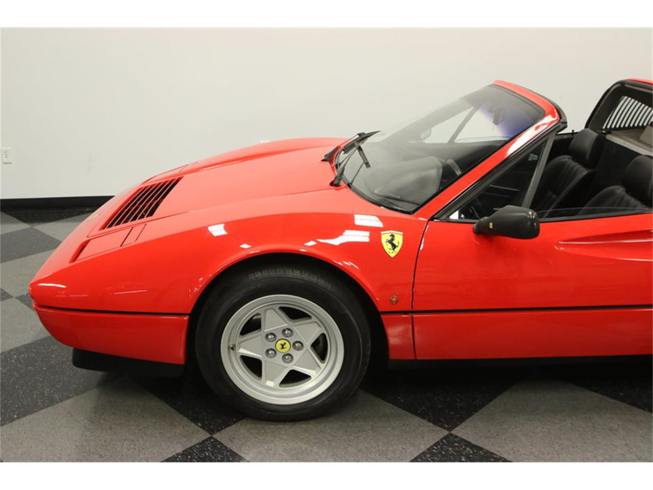 Large Picture of '88 328 GTS located in Florida - $69,995.00 - MO3Z