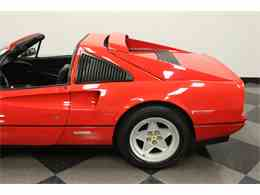 Picture of '88 328 GTS - MO3Z