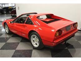 Picture of '88 Ferrari 328 GTS located in Florida Offered by Streetside Classics - Tampa - MO3Z