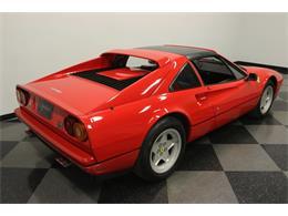 Picture of 1988 Ferrari 328 GTS located in Lutz Florida - $69,995.00 - MO3Z