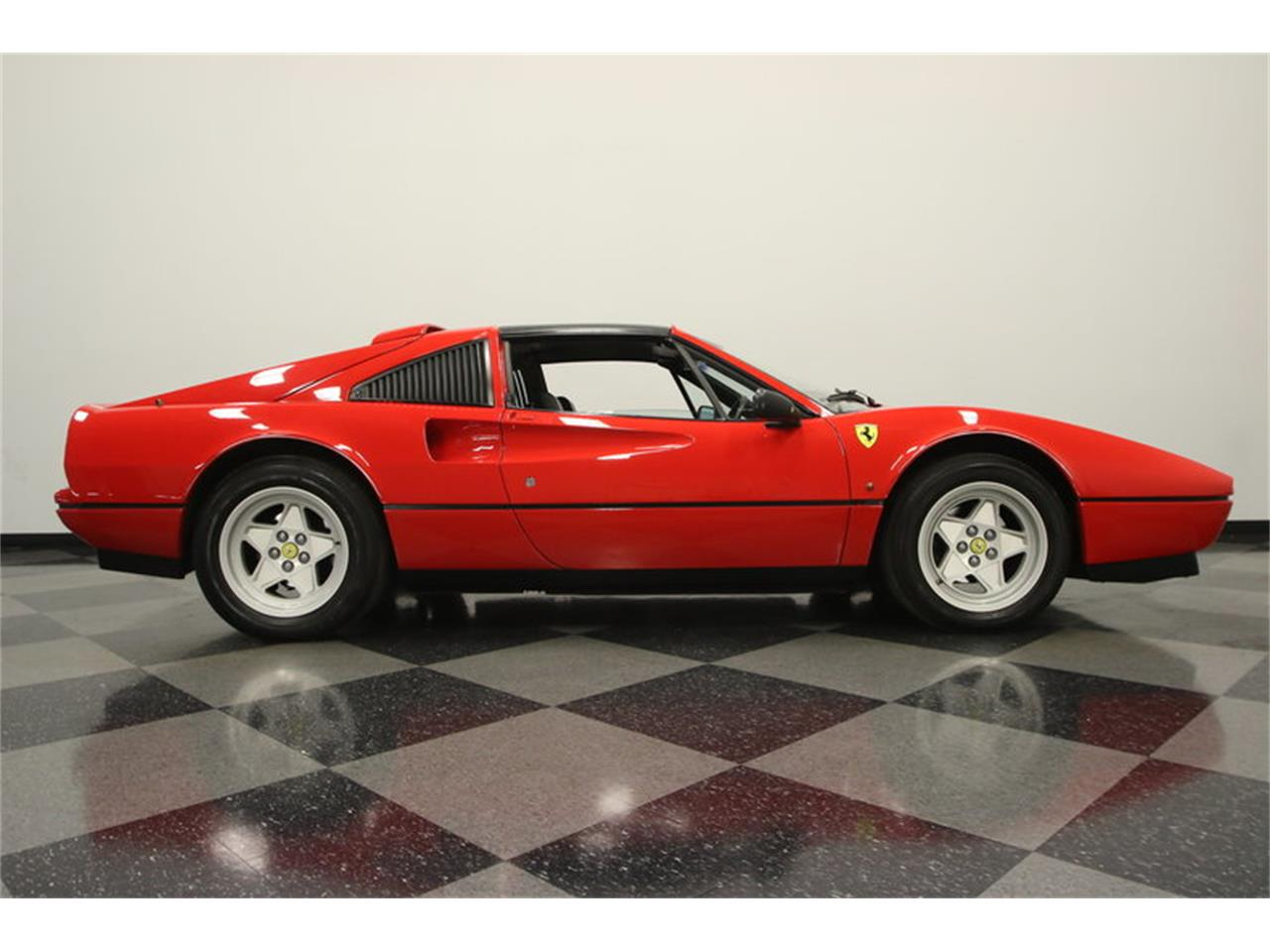Large Picture of '88 328 GTS - $69,995.00 - MO3Z