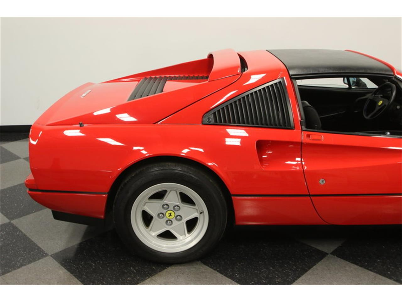 Large Picture of 1988 Ferrari 328 GTS located in Lutz Florida - $69,995.00 - MO3Z