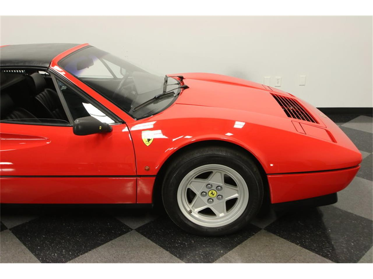 Large Picture of 1988 328 GTS located in Florida - $69,995.00 Offered by Streetside Classics - Tampa - MO3Z