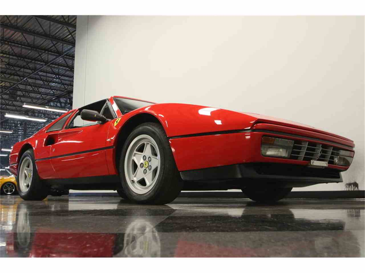 Large Picture of '88 328 GTS - MO3Z