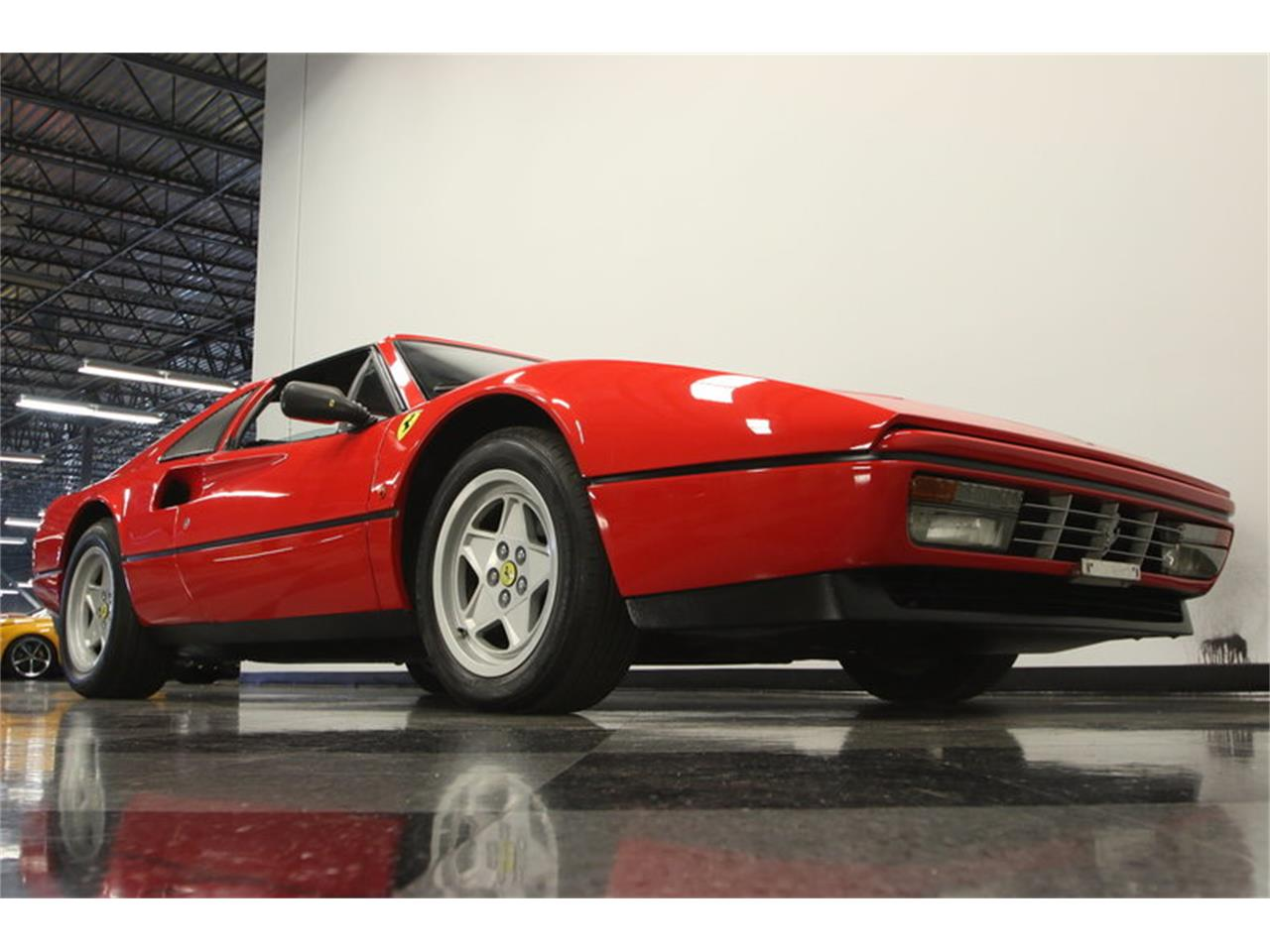 Large Picture of 1988 328 GTS located in Lutz Florida - $69,995.00 - MO3Z