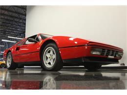 Picture of '88 Ferrari 328 GTS located in Lutz Florida - $69,995.00 - MO3Z