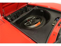 Picture of 1988 328 GTS located in Lutz Florida Offered by Streetside Classics - Tampa - MO3Z