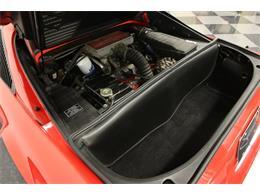 Picture of '88 Ferrari 328 GTS - $69,995.00 - MO3Z