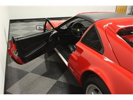Picture of 1988 Ferrari 328 GTS - MO3Z