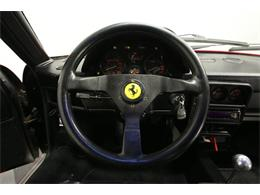 Picture of '88 Ferrari 328 GTS located in Florida - MO3Z