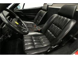 Picture of '88 Ferrari 328 GTS Offered by Streetside Classics - Tampa - MO3Z
