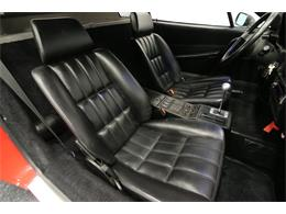 Picture of '88 328 GTS Offered by Streetside Classics - Tampa - MO3Z